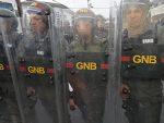 ТАРИФА ЗА ИЗДАЈУ: Објављено колико пара добијају дезертери у Венецуели