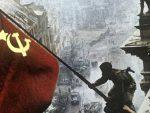 """""""ХРАБРИ И НЕУСТРАШИВИ БОРЦИ"""": Шпански лист сажаљева нацисте који су бранили Берлин"""