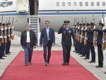 ВЕНЕЦУЕЛА: Гваидо позива на увођење још оштријих санкција својој земљи