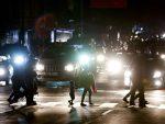 НАЈБРУТАЛНИЈА АГРЕСИЈА У ПРОТЕКЛИХ 200 ГОДИНА: Ево шта је изазвало мрак у Венецуели