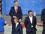 НЕМАЧКИ ПОЛИТИЧАР: Европа сама окренула леђа Русији, Обама је додатно погоршао стање