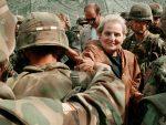КОПНЕНА ФАРСА: Лазански открива највећи блеф НАТО-а током злочина 1999.