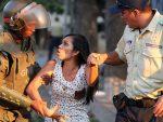 """""""СТРУЈНА АГРЕСИЈА"""": Спрема ли Америка најдрастичнији корак у Венецуели"""