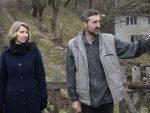 СМРТ У БОНДСТИЛУ: Убиство српског оца и сина доказ да погром на Косову и данас траје