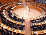 СПУТЊИК: У Словенији поднет захтев да се повуче признање Косова