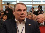 """Руски званичник: На годишњицу злочина, Запад је Србији уручио још два """"поклона"""""""