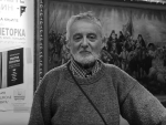 ЗНАО ЈЕ ДУШУ ДЕЦЕ: Преминуо Добрица Ерић