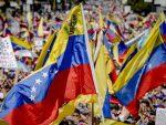 АМЕРИЧКИ МЕДИЈИ ПРИЗНАЛИ: Руси су нам везали руке у Венецуели