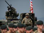 РТ: Генерал Шаманов упоредио Трампа и Хитлера, упозоривши на нови рат