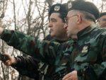 ГЕНЕРАЛ ЛАЗАРЕВИЋ: За мене, као човека који је бранио земљу од криминалаца из НАТО-а, тешко је прихватити сарадњу са њима