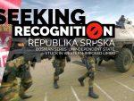 РТ: Република Српска: тражећи независност – документарни филм