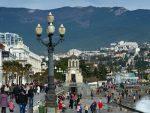 БРИСЕЛ: НАТО позвао Русију да врати Украјини контролу над Кримом