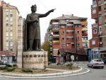 КОСОВСКА МИТРОВИЦА: Повријеђена два малољетна Србина