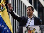ВЕНЕЦУЕЛА: Гваидо ће тражити проглашење ванредног стања