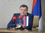 ДОДИК: Никад нећу дати сагласност да војска буде постављена између Српске и Србије