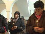 Братунац: Обиљежена 23. годишњица егзодуса сарајевских Срба
