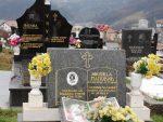 УБИЦЕ БЕЗ ДУШЕ: Милица и Наташа симболи страдања српске дјеце у Српском Сарајеву