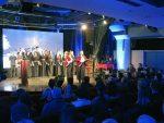 ИСТОЧНО САРАЈЕВО: Почео програм обиљежавања 23 године од егзодуса сарајевских Срба