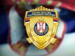 МУП СРБИЈЕ: Незабиљежен покушај обрачуна с полицајцима