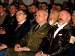 РУСКИ ДОМ У БЕОГРАДУ: Одржана свечана козачка академија