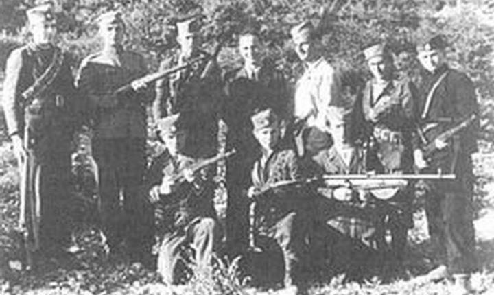 ПРЕЛИСТАВАЈУЋИ КЊИГЕ А.Ј.ТИМОФЕЈЕВА: Шта о Србима пише један савремени рускојезични историчар