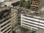 СВЕТ ЈЕ УМРО НА КОСОВУ: Да Русија није имала нуклеарно оружје, прошла би као Србија
