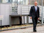 Харадинај: Ко год дирне границе Косова, наћи ће нас на граници