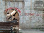 ДОБРИЛОВИЋ: Систематски прогон хришћана на КиМ и даље траје