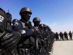 """ОПАСНЕ НАМЕРЕ: Албанци спремају инвазију на """"Трепчу"""", а KФОР све зна!?"""