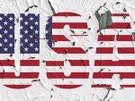 """ПАТРИК БЈУКЕНЕН: Да ли је ,,Амерички век"""" заувек завршен?"""