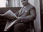 НАЈСРПСКИЈИ ПИСАЦ ЕВРОПСКЕ ДУХОВНЕ ОРИЈЕНТАЦИЈЕ: Станислав Винавер (1.март 1891-1.август 1955)
