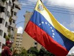 ПРЕТЊА ВАШИНГТОНА: Санкције свим земљама које подржавају Мадура, међу њима и Србија!