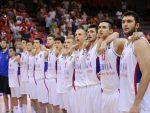 Скариоло: Србија раме уз раме са најјачом селекцијом свијета