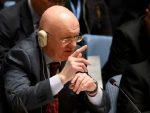 ВЕЛИКИ ПОРАЗ АМЕРИКЕ: Русија и Kина ставиле вето на америчку резолуцију о Венецуели!
