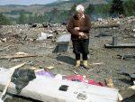 АМЕРИЧКИ ПИЛОТ КОЈИ ЈЕ БАЦАО БОМБЕ НА СРПСКУ ДЕЦУ САД СЕ СЕТИО: Да сам знао праву истину о ситуацији у Србији, не бих учествовао у бомбардовању!