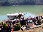 ДА СЕ ПАМТИ: Обиљежено 77 година од страдања Срба у Старом Броду