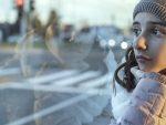 ИТАЛИЈА: Лијек за блокирање пубертета док дијете не одлучи је ли мушко или женско