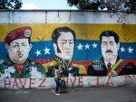 ОБАРАЊЕ ДРЖАВА НА КОЛЕНА: Венецуела из прве руке