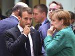 ПРЕГОВОРИ И БЕЗ УКИДАЊА ТАКСИ: Нови притисак Берлина и Париза на Београд?