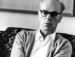 ВЕЛИКАН: На данашњи дан рођен писац Мехмед Меша Селимовић