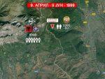 ОНИ СУ ГИНУЛИ ЗА СРБИЈУ: Сутра 20 година од почетка битке за Кошаре