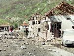 Годишњица НАТО злочина у Мурини: Никад заборавити – никад опростити