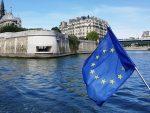 НОВИ ШОК ИЗ ФРАНЦУСКЕ: Србија неће у ЕУ ни 2025!