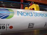 """Нова гасна директива ЕУ: Циљају """"Северни ток 2"""", а погађају и """"Турски"""""""