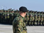ИГРЕ СА СРБИЈОМ: Косметски одред је био спреман да се врати на Косово, али Запад је то спречио