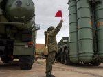 Чавушоглу: Куповина С-400 од Русије готова ствар