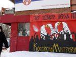 ТАЧИ РАСПИСАО ИЗБОРЕ: Албанци управо начинили први корак ка окупацији севера Косова