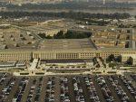 ПЕНТАГОН: Захтевамо да Турска безусловно обустави набавку С-400