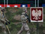 ПОЉСКИ ГЕНЕРАЛ У ЗОНИ СУМРАКА: Запад ће извести нуклеарни удар на Русију ако Путин нападне Пољску