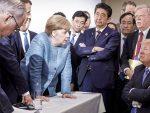 ШИФРА Г7: Како су се интереси Америке и Немачке поново поклопили на теми Косова
